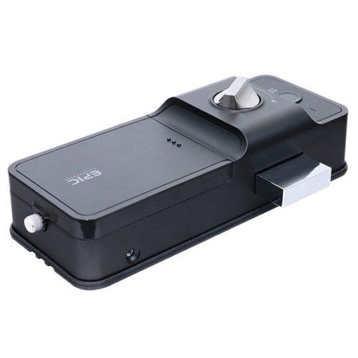 EPIC ES-F500D 開き戸用