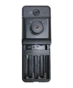 EPIC ES-F700G